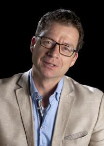 Profielfoto Lucien Pot